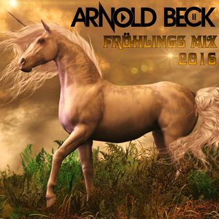 Arnold Beck Tanz in den Frühling 2016