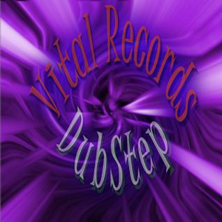 Best Dubstep mix 2012 - 09/06/2012