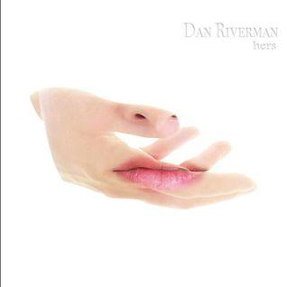Palco RUA FM - 18Out - Dan Riverman - Hers