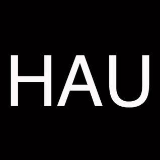 HAU – SummerTurbo 2015