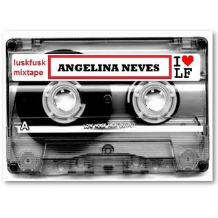 LF Mixtape de Angelina Neves