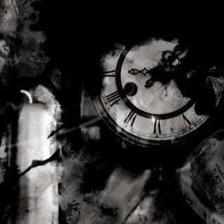 DJ Danny Intro - 3 Deck 'Through the Dark Times' - 2012