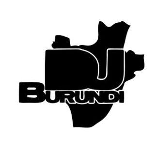 DJ Burundi - 5eme Zouk & Kizomba Mix