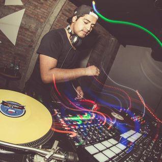 DJ Bross! - Brosstyle Mix 3