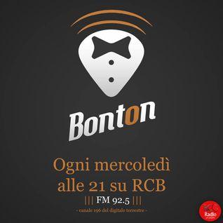 Bonton - Puntata 5