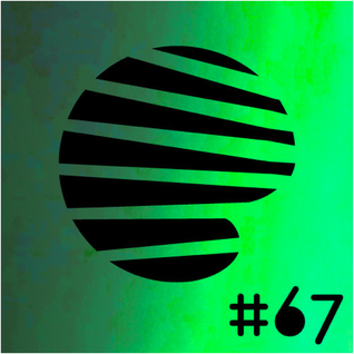 Alan Fitzpatrick - Electric Deluxe Podcast 067 :: April 2012