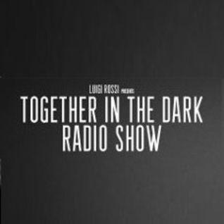 M.i.T. - T.I.D RADIO SHOW 19 by Luigi Rossi