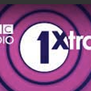 DJs Muzka & Jay P - Radio 1Xtra Mix May '05