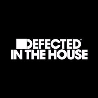 Defected In The House 23.05.2016