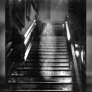The Case Of The Haunted Mixtape