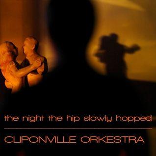 The Night The Hip Slowly Hopped