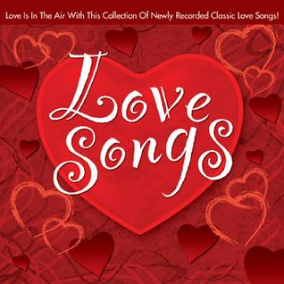 Love Songs Are Forever