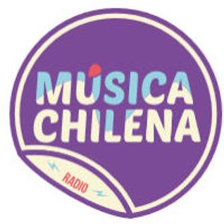 Radio Musica Chilena - Menta Latte #36: LATA