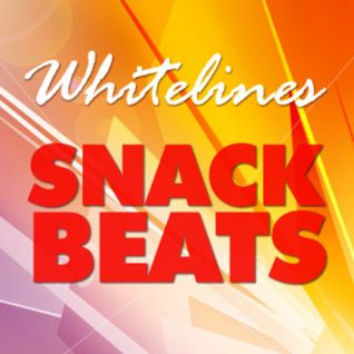 Snack - Whitelights