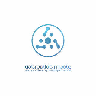AstroPilot Music Showcase # 01 hosted by DJ Hoffman