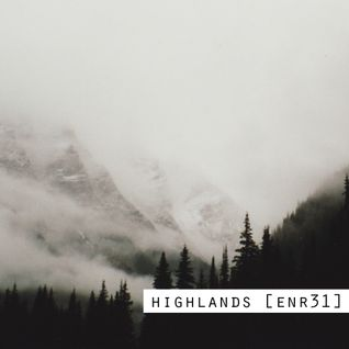 Si - Highlands [enr31]
