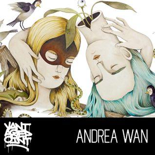 033 - ANDREA WAN
