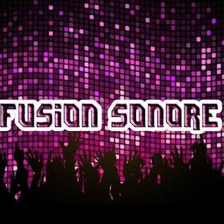 EldOm ekoaktif-Fusion sonore[vinyle mix]