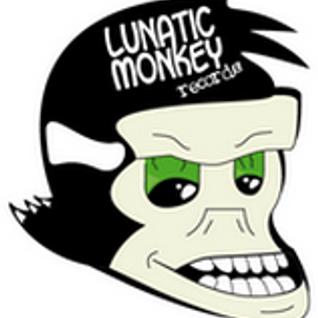 LMR001 Podcast (09/2011)