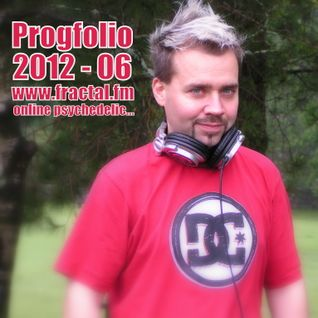 Sasa - Progfolio - 2012-06 - www.fractal.fm