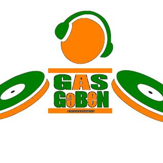 Gas Gaeben Entertainment presents DJ Romie Rome-I Love Music-House Edition 2011, Vol.2