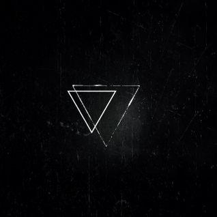 Providence+Stasis (Originals Promo Mix)