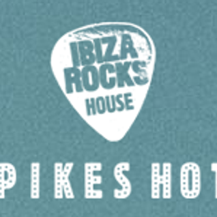 2012-05-07 Grayson Shipley - Ibiza Rocks House at Pikes Pt2