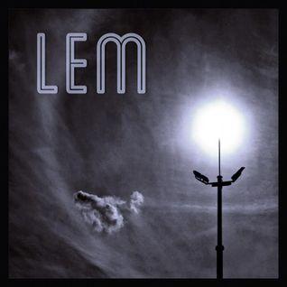 LEM - Live @ Torque Club 15/03/2014 [somatik techno]