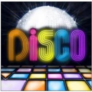 Boolumaster Donna Summer Bee Gees Disco Tribute Download or CD Mailed