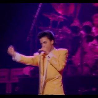 Prince - Anotherloverholenyohead...Live