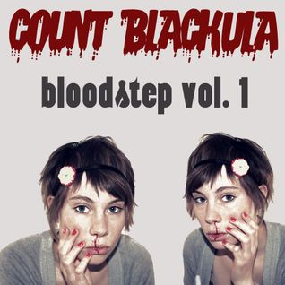 Bloodstep Vol. 1