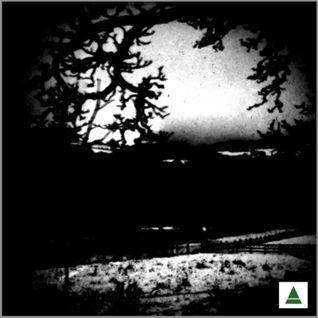 Jon Brooks - Samhain Mixtape 2010