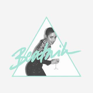 Rox: Beatnik Mix