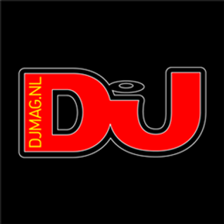 Pershian - DJ MAG NL Podcast #7-2014