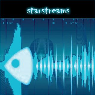 Starstreams Pgm 1201