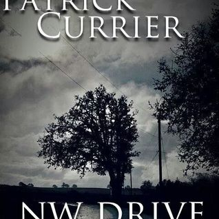 Patrick Currier- NW Drive