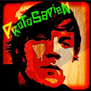 Protosapien - Halloween Mix