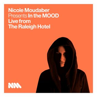 In the MOOD - Live from MoodDAY Miami - Part 3