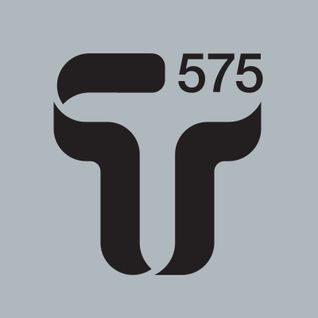 Transitions with John Digweed and Argy