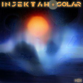 injektah - solar [mix]
