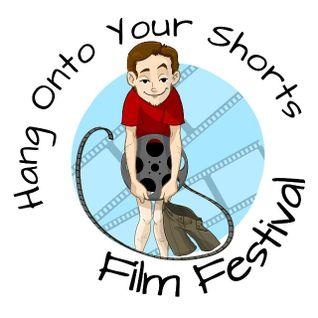 Wbjb-Hang_Onto_Your_Shorts_Film_Festival_14April2016