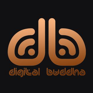 Mixed Tapes 420 prequel sideA - digit@l buddha