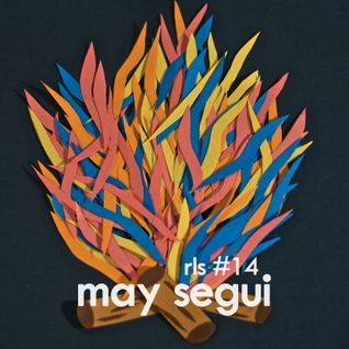 RLS#14 - May Segui