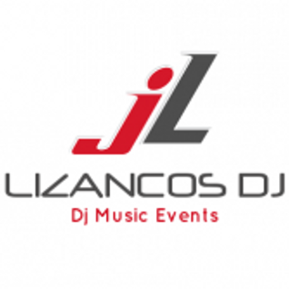 dance Morning Atmospheric Deep Music Mix - Lizancos.DJ