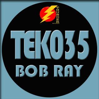 TEK035