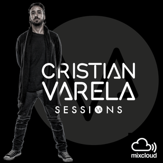 Cristian Varela @ Electromar 2015