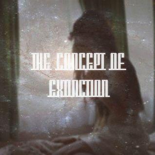The Undeniable Revolution (Mix Session E006)