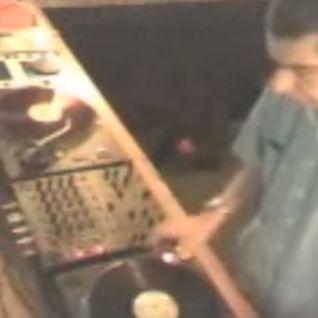 Alkalino @ Grooveline pt.6 - DJ Set 2004 House & Techno