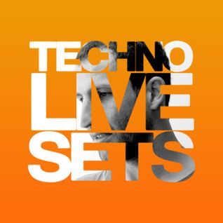 Matthias Tanzmann - Live @ Day & Night Festival (Glaspalast, Sindelfingen - Germany) - 05-05-2012