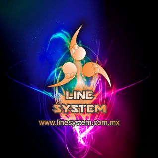 edm mix dj luis meza jr.